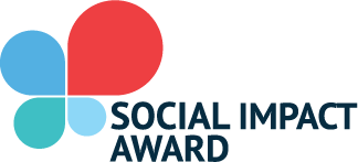 Social Impact Award Czech Republic